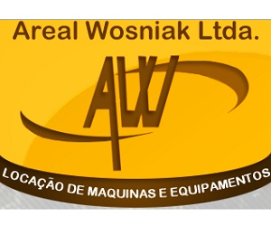 AREAL WOSNIAK LTDA